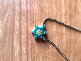florentine necklace 2