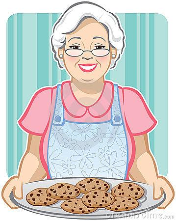 grandma-s-cookies-12054326