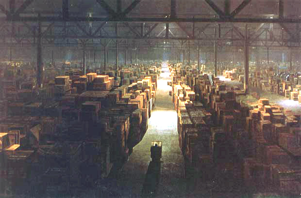 Raiders_Of_The_Lost_Ark_Government_Warehouse_new
